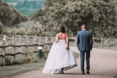 Gaynes Park wedding veune in Epping Essex - Boutique wedding films - Chris Woodman and Scott Miller photography5