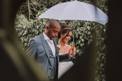 Gaynes Park wedding veune in Epping Essex - Boutique wedding films - Chris Woodman and Scott Miller photography7