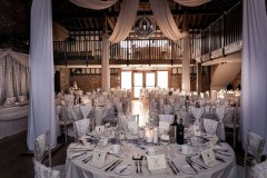 Gaynes Park wedding veune in Epping Essex - Boutique wedding films and Scott Miller photography9