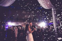 Gaynes Park wedding veune in Epping Essex - Boutique wedding films and Scott Miller photography12