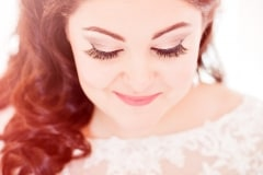 Gaynes Park wedding veune in Epping Essex - Boutique wedding films and Scott Miller photography15