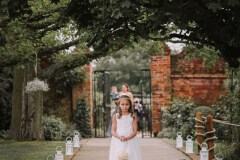 Gaynes Park wedding veune in Epping Essex - Boutique wedding films - Chris Woodman and Scott Miller photography3