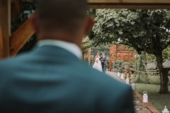 Gaynes Park wedding veune in Epping Essex - Boutique wedding films - Chris Woodman and Scott Miller photography2