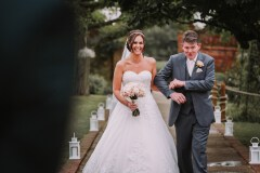 Gaynes Park wedding veune in Epping Essex - Boutique wedding films - Chris Woodman and Scott Miller photography4