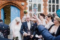 Gosfield hall | Timeless award winning wedding films photography in Essex and Herts 4