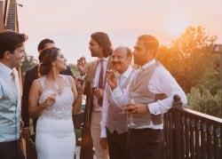 Riya & Joe Stock Brook Manor wedding photos - 14-07-2018   Timeless award winning wedding photography in Essex London and Herts - Scott Miller Photography