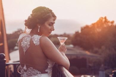 Riya & Joe Stock Brook Manor wedding photos - 14-07-2018 | Timeless award winning wedding photography in Essex London and Herts - Scott Miller Photography