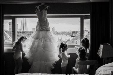 Ashley and Dean Trinity House London Wedding photos 09-02-2018 Scott Miller photography- Boutique wedding films and photography