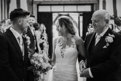 Sam & Adele Crabbs Barn May 5th 2018 - Timeless award winning wedding photographers and videographers - Boutique wedding films and photography
