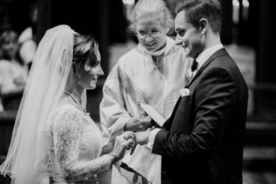 Andy_and_Grace_Silvermere_Complex- 21-07-2018 -  Wedding videographers Surrey - Boutique wedding films and photography