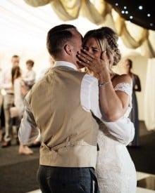 Carley & Dan 20-07-2018 High House Weddings - Boutique wedding films and photography - Boutique wedding films and photography