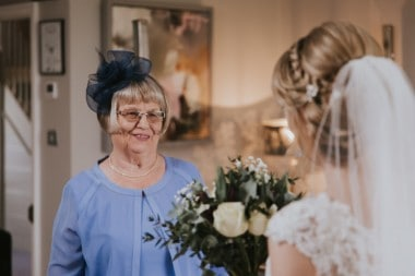 Stock Brook Manor | Timeless award winning wedding photography in Essex London and Herts - Scott Miller Photography