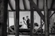 Cassie & Josh High House Weddings 26-08-2018 Althorne Essex - Boutique wedding films and photography - Boutique wedding films and photography