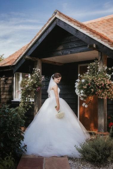 Charlotte-Jay-01-08-2018-High-House-weddings-Althorne-2070-Edit