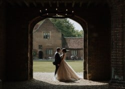 Craig and Caroline Leez Priory 27-05-2018 - Timeless award winning wedding photography &  Films -  Boutique wedding films & photography