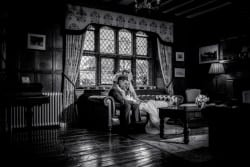Timeless award winning wedding photography &  Films -  Boutique wedding films & photography