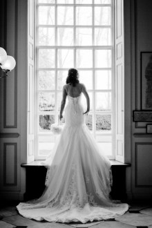 Gosfield hall | Timeless award winning wedding films and photography in Essex and Herts