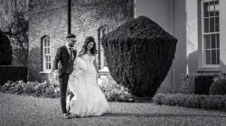 Stock Brook Manor   Timeless award winning wedding photography in Essex London and Herts - Scott Miller Photography