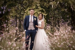 Hannah & Jonathan's Gaynes Park wedding photos Epping Essex 12-07-2018 - Boutique wedding films and photography -  Scott Miller photography