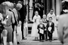 Emma & John Tewin Bury farm wedding photos 10-02-2018 - Boutique Wedding films and photography