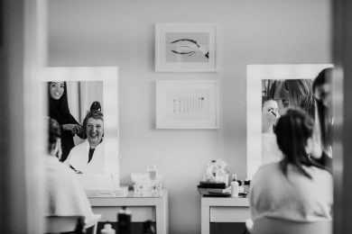 Liam & Jasmine Fennes wedding 17-12-2017 - Timeless award winning wedding photography in Essex and Herts -  Boutique wedding films & photography