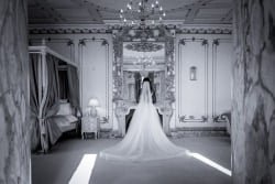 Gosfield hall wedding venue   Timeless award winning wedding films and photography in Essex and Herts