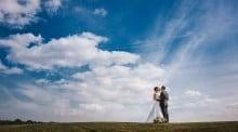 Josh and Emily Crondon park wedding 18-05-2018 - Timeless award winning wedding photography -  Boutique wedding films and photography