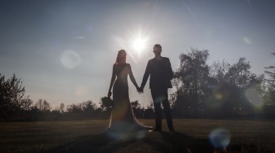 Katie amd Harry High House weddings - 20-10-2018 Althorne Essex - Boutique wedding films and photography - Boutique wedding films and photography