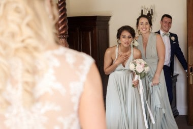 Kenny and Louisa Parklands Quendon hall 25-08-2018 - Boutique wedding films and photography supply hi-end videography and images throught the Southeast including Essex, Herts, Kent and London