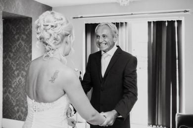 Leigh & Jamie Warley golf club wedding Brentwood 09-09-2018  Award winning photography by Scott Miller photography -  Boutique wedding films and photography