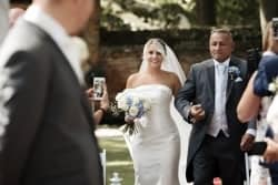 Lewis-and-Georgia-11-08-2018-Creeksea-Place-wedding-photos-1208