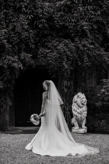 Lewis-and-Georgia-11-08-2018-Creeksea-Place-wedding-photos-1489