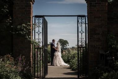 Gaynes park wedding photos 11-06-2018 - Boutique wedding films and photography
