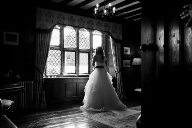 Misako-Gary-Leez-Priory-wedding-venue-03-07-2018-8285