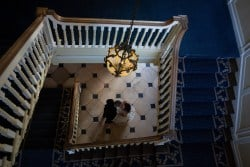Gosfield hall   Timeless award winning wedding films and photography in Essex and Herts
