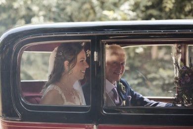 Nick & Helen Layer Mayley Tower 27-07-2018 - Boutique wedding films and photography - Award winner wedding photographers and videographers