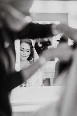 Boutique wedding films and photography - Parklands Quendon hall wedding photographers