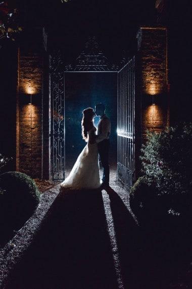 Mohini and David Braxted park wedding 10-08-2018 -
