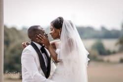 Yorsalem & Peter Froyle Park wedding 12-07-2018 -  Wedding videographers Surrey - Boutique wedding films and photography
