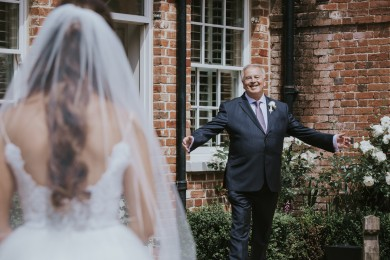 Simon & Michelle 09-06-2018 - Boutique wedding films and photography