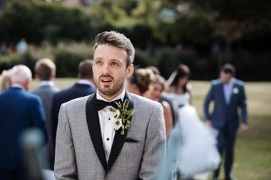 Sophie & Tony Langtons House Hornchurch wedding 16-09-2018 -  Boutique wedding films and photography - Award winning wedding photography and videography