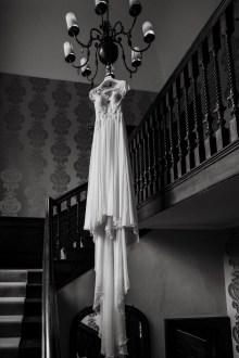 Susan & Paul 21-09-2018 Hintlesham Hall Hotel wedding Scott Miller photography -  Boutique wedding films and photography
