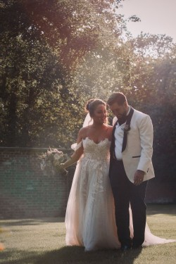 Suzan and Suavi 01-09-2018 Sopwell House wedding photos  - Boutique wedding films and photography Hertfordshire