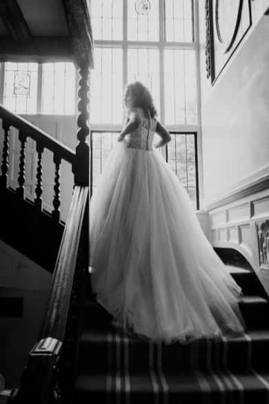 The Manor Elstree - Laura Ashley Hotel Borehamwood Hertfordshire16-06-2018 Claudia & Daniel  - Boutique wedding films and photography Hertfordshire