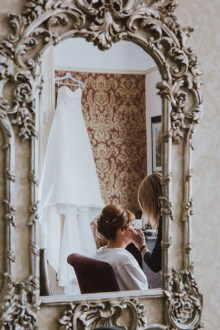 Boutique wedding films and Photography - Timeless award winning wedding photography