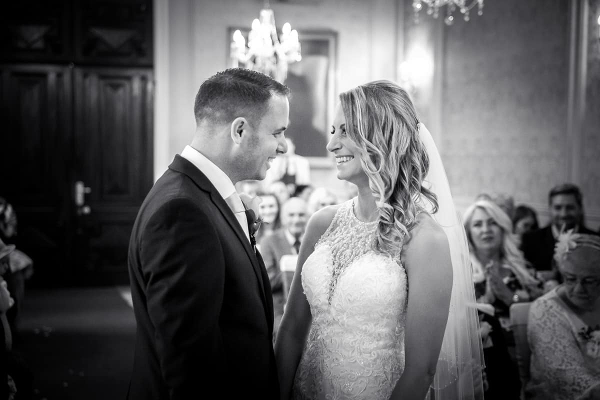 Jon and Louise - Downhall wedding photos - 18-08-2017 | Down Hall Wedding venue Hatfield Heath Essex 46