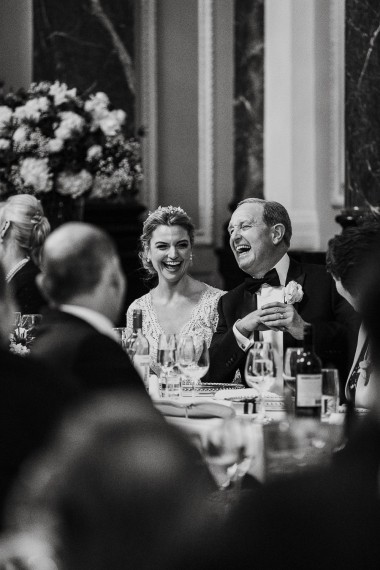 Alice & Tom Banking Hall London wedding photos 09-12-2017 - Boutique wedding films and photography