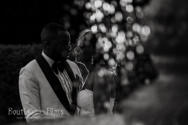 Yorsalem & Peter Froyle Park wedding 12-07-2018 -  Wedding videographers Surrey - Boutique wedding films and photography