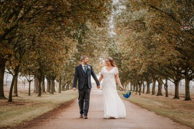 Jo and Dan Red Brick Barn Sutton hall wedding photos - 11-11-2017 - Scott Miller photography and Boutique wedding films Rochford Essex