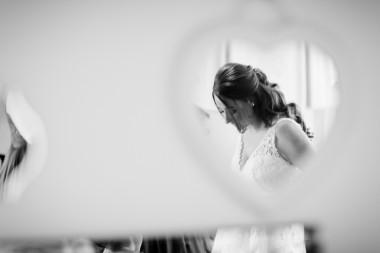 Daniel and Emma - Fennes wedding photos 01-10-2017  Bocking Essex | Scott Miller award winning wedding Photography